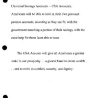 http://clintonlibrary.gov/assets/storage2/2006-0469-F-1/Box-46/42-t-7763296-20060469F-Seg1-046-003-2015.pdf