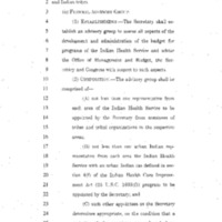 http://clintonlibrary.gov/assets/storage2/HCTF/2006-0770-F/Box_43/42-t-2521295-20060770F-043-004-2015.pdf
