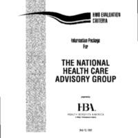 http://clintonlibrary.gov/assets/storage2/HCTF/20060885F5/Box-37/42-t-12093090-20060885F-Seg5-037-003-2015.pdf