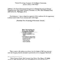 http://clintonlibrary.gov/assets/storage2/HCTF/2006-0770-F/Box_10/42-t-2521179-20060770F-010-001-2015.pdf