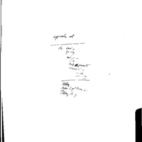 http://clintonlibrary.gov/assets/storage2/2006-0469-F-2/Box_023/42-t-7763296-20060469F-Seg2-023-004-2015.pdf
