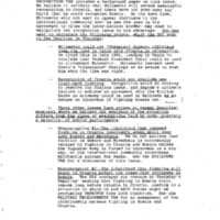 http://clintonlibrary.gov/assets/storage/Research-Digital-Library/Declassified/Bosnia-Declass/1995-02-06-BTF-Memorandum-re-Principals-Committee-Meeting-on-Bosnia-February-7-1995.pdf