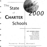 http://www.clintonlibrary.gov/assets/storage/Research-Digital-Library/dpc/rotherham/education/Box-001/2011-0103-Sa-the-state-of-charter-schools-2000-report.pdf
