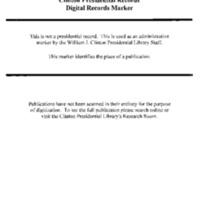 http://clintonlibrary.gov/assets/storage2/2006-0469-F-1/Box-11/42-t-7763296-20060469F-Seg1-011-005-2015.pdf