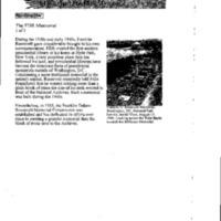 http://clintonlibrary.gov/assets/storage2/2006-0469-F-2/Box_033/42-t-7763296-20060469F-Seg2-033-011-2015.pdf