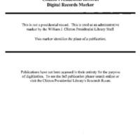 http://clintonlibrary.gov/assets/storage2/HCTF/20060885F3/Box-35/42-t-12092971-20060885F-Seg3-035-011-2015.pdf