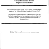 http://clintonlibrary.gov/assets/storage2/HCTF/20060810F1/Box-61/42-t_12090749-20060810F-Seg1-061-009-2015.pdf
