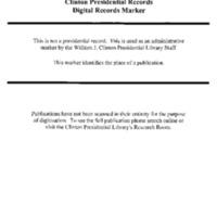 http://clintonlibrary.gov/assets/storage2/hctf/20060885F1/Box_088/42-t-12092985-20060885F-Seg1-088-012-2015.pdf