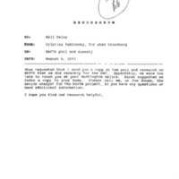 http://clintonlibrary.gov/assets/storage2/2006-0469-F-1/Box-36/42-t-7763296-20060469F-Seg1-036-009-2015.pdf