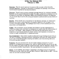 http://clintonlibrary.gov/assets/storage2/HCTF/2006-0770-F/Box_36/42-t-2521295-20060770F-036-001-2015.pdf
