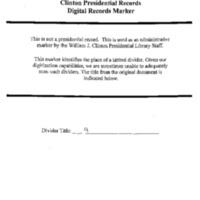 http://clintonlibrary.gov/assets/storage2/HCTF/20060810F1/Box-51/42-t_12090749-20060810F-Seg1-051-007-2015.pdf