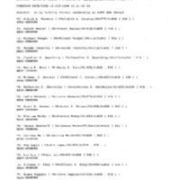 http://clintonlibrary.gov/assets/storage/Research-Digital-Library/kagan/KAGAN-E-Mail-RECEIVED/ARMS---Box-023----Folder-003.pdf