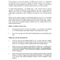 http://clintonlibrary.gov/assets/storage2/HCTF/2006-0770-F/Box_11/42-t-2521179-20060770F-011-010-2015.pdf
