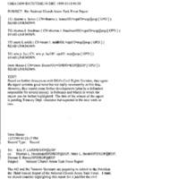 http://storage.lbjf.org/clinton/foia/2015-0532-F/Box-3/42-t-26444780-20150532F-003-002-2016.pdf