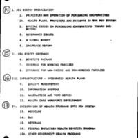 http://clintonlibrary.gov/assets/storage2/HCTF/2006-0885-F6/Box_038/42-t-12093088-20060885F-Seg6-038-011-2015.pdf