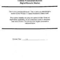 http://clintonlibrary.gov/assets/storage2/HCTF/20060810F1/Box-62/42-t_12090749-20060810F-Seg1-062-003-2015.pdf