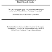 http://clintonlibrary.gov/assets/storage2/HCTF/20060810F1/Box-32/42-t-7763278-20060810F-Seg1-032-005-2015.pdf