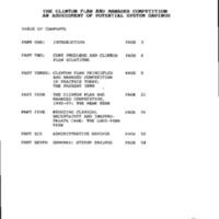 http://clintonlibrary.gov/assets/storage2/HCTF/20060885F4/Box_025/42-t-12091530-20060885F-Seg4-025-009-2015.pdf