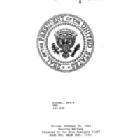 http://clintonlibrary.gov/assets/storage2/2006-0465-F-Kusnet/Box-23/42-t-7431944-20060465F-023-007-2015.pdf