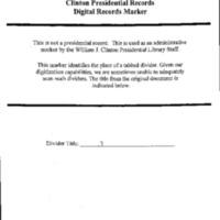 http://clintonlibrary.gov/assets/storage2/HCTF/20060810F1/Box-46/42-t_12090749-20060810F-Seg1-046-011-2015.pdf