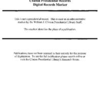 http://clintonlibrary.gov/assets/storage2/HCTF/2006-0885-F6/Box_030/42-t-12093088-20060885F-Seg6-030-006-2015.pdf