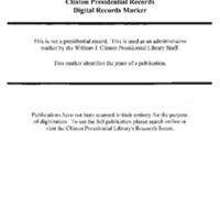 http://clintonlibrary.gov/assets/storage2/HCTF/2006-0885-F6/Box_036/42-t-12093088-20060885F-Seg6-036-004-2015.pdf