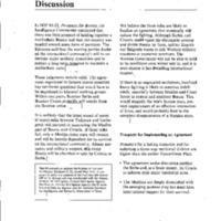http://clintonlibrary.gov/assets/storage/Research-Digital-Library/Declassified/Bosnia-Declass/1993-10-01-NIC-Report-re-Prospects-for-Bosnia.pdf