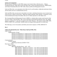 http://clintonlibrary.gov/assets/Documents/Finding-Aids/2008/2008-0637-F.pdf