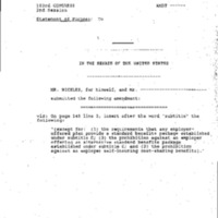 http://clintonlibrary.gov/assets/storage2/HCTF/20060885F4/Box_016/42-t-12091530-20060885F-Seg4-016-001-2015.pdf