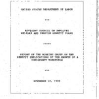 http://clintonlibrary.gov/assets/storage/Research-Digital-Library/flotus/shamir/Box-011/2012-0565-S-nonstandard-worker-dol-advisory-council-contingent-work-report.pdf