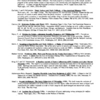 http://clintonlibrary.gov/assets/storage/Research-Digital-Library/dpc/reed-welfare/2/612964-bibliography.pdf