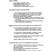 Health Reform-Epilepsy Foundation [1]