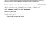 http://clintonlibrary.gov/assets/Documents/Finding-Aids/2006/2006-0545-F-AV.pdf