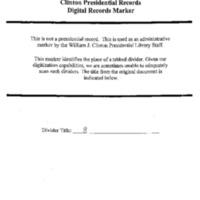 http://clintonlibrary.gov/assets/storage2/HCTF/20060810F1/Box-64/42-t_12090749-20060810F-Seg1-064-011-2015.pdf