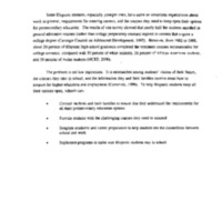 Hispanic Education Idea Book [2]