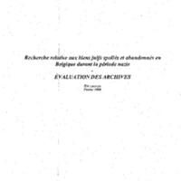 http://www.clintonlibrary.gov/assets/storage/Research-Digital-Library/holocaust/Holocaust-Theft/Box-158/6997222-belgium-correspondence-1.pdf