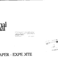 http://clintonlibrary.gov/assets/storage2/HCTF/20060885F4/Box_027/42-t-12091530-20060885F-Seg4-027-004-2015.pdf