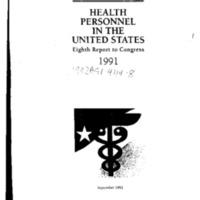 http://clintonlibrary.gov/assets/storage2/HCTF/20060885F4/Box_036/42-t-12091530-20060885F-Seg4-036-003-2015.pdf
