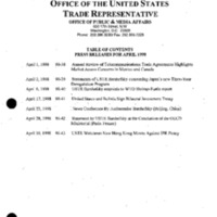 http://clintonlibrary.gov/assets/storage/Research-Digital-Library/clinton-admin-history-project/101-111/Box-102/1756308-history-ustr-press-releases-march-april-1998.pdf