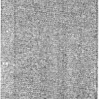 http://www.clintonlibrary.gov/assets/storage/Research-Digital-Library/holocaust/Holocaust-Gold-Series/Box-42/902534-master-set-folder-37-218809-218970-3.pdf