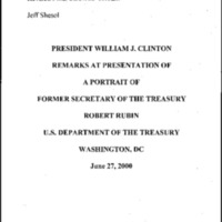 http://clintonlibrary.gov/assets/storage/Research-Digital-Library/speechwriters/shesol/Box020/42-t-7431956-20060467f-020-010-2014.pdf