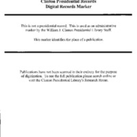 http://clintonlibrary.gov/assets/storage2/HCTF/20060810F2/Box-04/42-t-2068127-20060810F-Seg2-004-007-2015.pdf