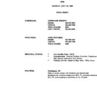 http://clintonlibrary.gov/assets/storage2/2006-0465-F-Kusnet/Box-16/42-t-7431944-20060465F-016-009-2015.pdf