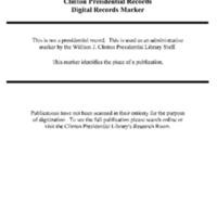http://clintonlibrary.gov/assets/storage2/hctf/20060885F1/Box_078/42-t-12092985-20060885F-Seg1-078-013-2015.pdf