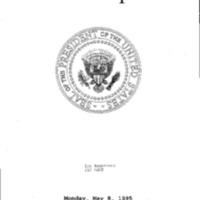 http://clintonlibrary.gov/assets/storage2/hctf/20060885F1/Box_072/42-t-12092985-20060885F-Seg1-072-004-2015.pdf