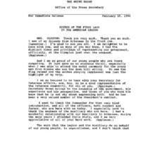 http://clintonlibrary.gov/assets/storage2/HCTF/20060810F2/Box-41/42-t-7422555-20060810F-Seg2-041-003-2015.pdf