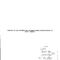 http://clintonlibrary.gov/assets/storage2/HCTF/20060885F4/Box_043/42-t-12093074-20060885F-Seg4-043-009-2015.pdf