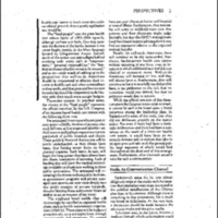 Health Reform-Health Speech 6/4[/98] [Harvard Medical School Commencement] [3]