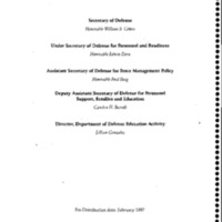 http://clintonlibrary.gov/assets/storage/Research-Digital-Library/dpc/cohen/Box-006/2012-0160-S-defense-schools-2.pdf