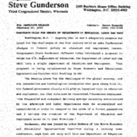http://clintonlibrary.gov/assets/storage/Research-Digital-Library/dpc/cohen/Box-011/2012-0160-S-gunderson-file-3.pdf